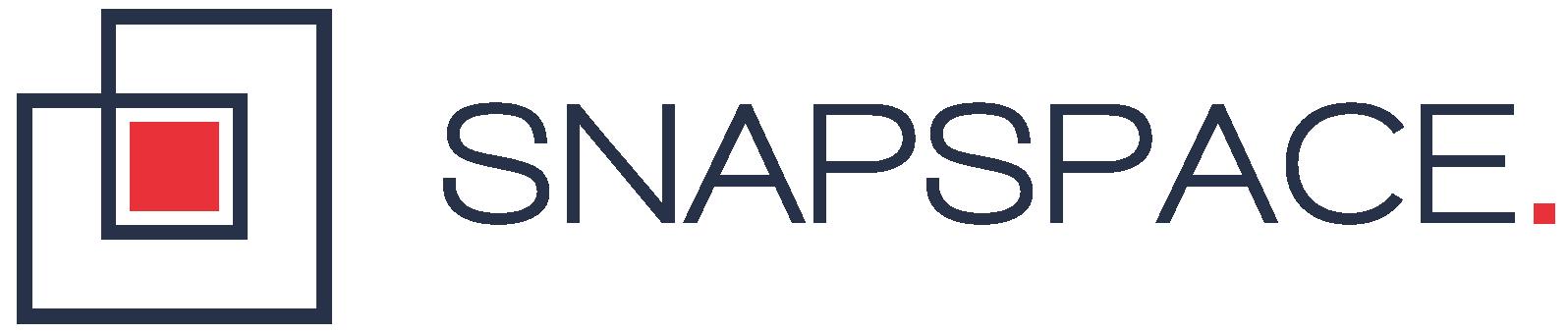 SNAPSPACE